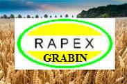 rapex_grabin.png